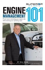 Engine Management 101