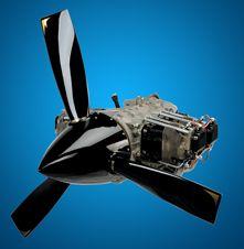 Superior XP-360